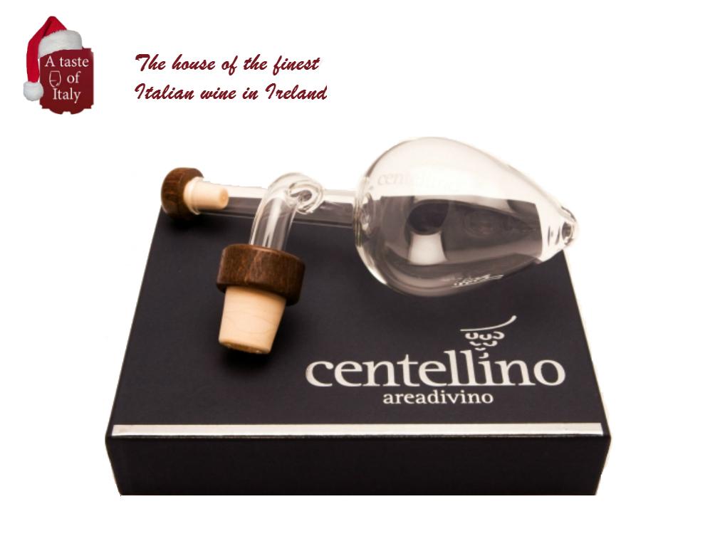 Centellino_Gift_Box3