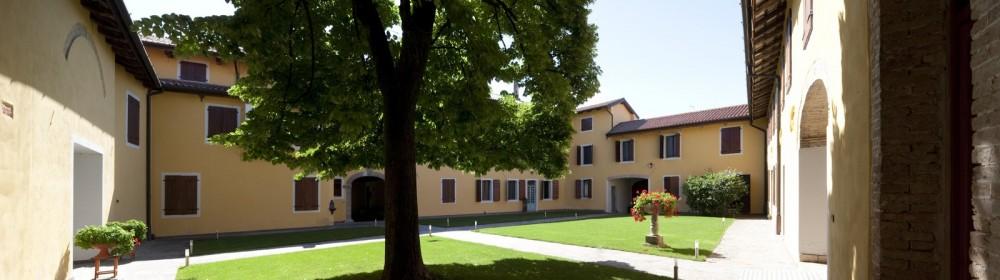 Di Lenardo winery