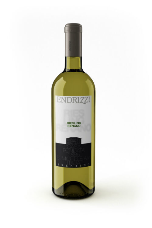Endrizzi Riesling Renano