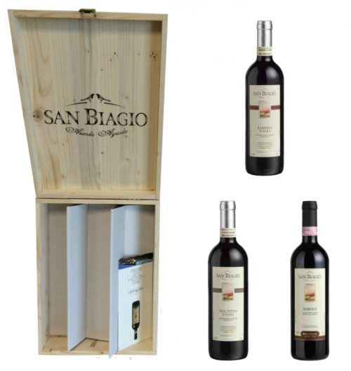 san biagio 3 pcs_full