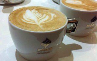 café Galway